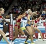 Doping: atletica,stop a vita per Naimova