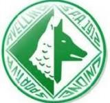 Serie B: Avellino-Spal 1-0