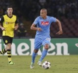 Calcio: Champions, Milan-Celtic 2-0 e Napoli-Borussia D. 2-1