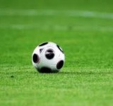Serie B: Latina-Novara 0-1