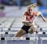Atletica:Sally Pearson cambia allenatore