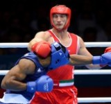 Boxe: Fpi, in Kazakhstan solo per sport
