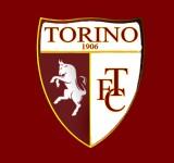 Lazio-Torino 1-3