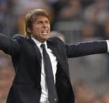 Bologna-Juventus, formazioni Serie A: Antonio Conte con Vucinic e Quagliarella