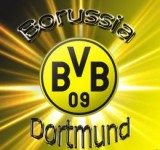 Champions: Borussia Dortmund ai quarti