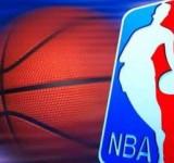 Basket, NBA risultati della notte