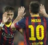 Il Barcellona riscrive la storia! 6-1 al Psg, tre goal negli ultimi 7 minuti