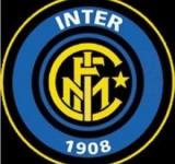 Colpo Inter a Bologna: i nerazzurri vincono 1-0