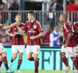 Serie A: Chievo-Milan 1-3, rossoneri 2/i