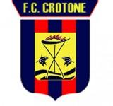 Serie B-News e Crotone ok a Bologna