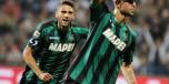 Sassuolo batte Inter !