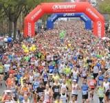 Atletica:Firenze marathon, muore podista