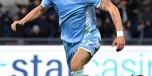 Juve-Lazio 1-2