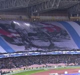 Champions, Napoli-Real 1-3: Ramos fa fuori gli azzurri