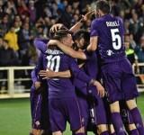 Lazio-Fiorentina 1-1