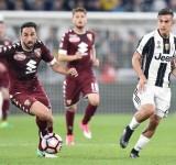 Serie A, Juve-Crotone 3-0: decidono Mandzukic, De Sciglio e Benatia