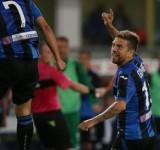 Torino e Atalanta pareggiano 1-1