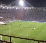 Roma solo un pareggio, vince il Benevento