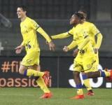 Serie A: vincono le veronesi e il Bologna