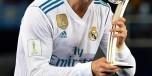 Sport-News