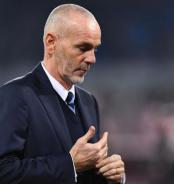 Coppa Italia, Fiorentina ai quarti