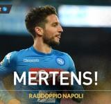 Sport-News Now !