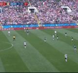 Argentina ko, Francia ok, Danimarca pari-NEWS SPORT…